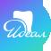 Стоматологическая клинка Идеал